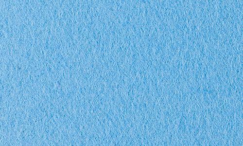 Colour Chart Metz Textil
