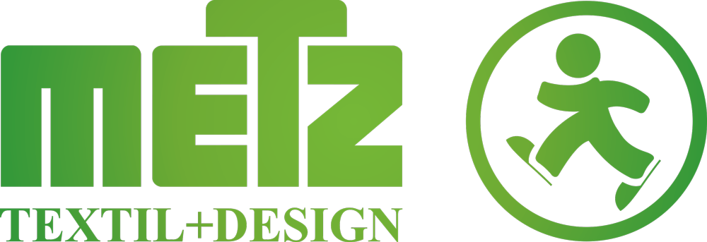 Metz_Logo_end