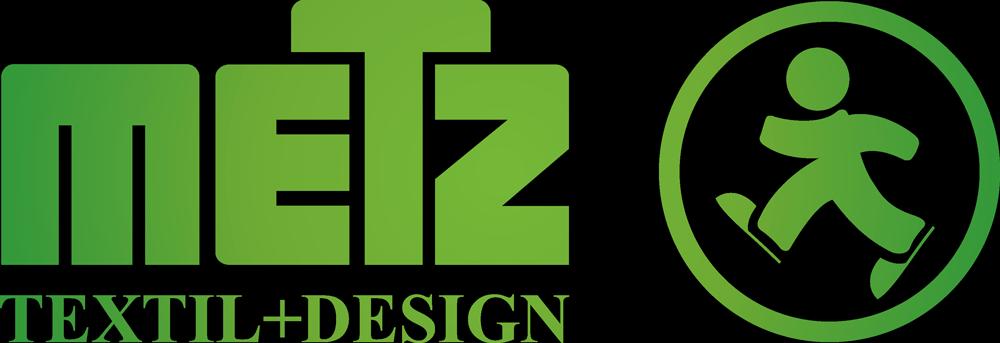 Metz_Logo_end